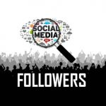 10 Proven Tips To Get More Social Media Followers