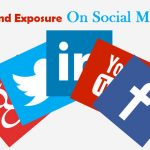 5 Proven Ways To Increase Your Brand Exposure On Social Media