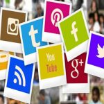 6 Ways to Gain Millions of Followers on Social Media