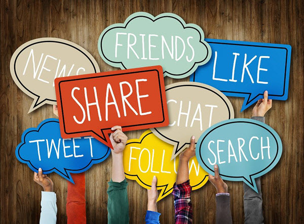 9 Smart Ways To Gain More Followers on Social Media