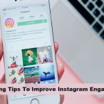 4 Winning Tips To Improve Instagram Engagement