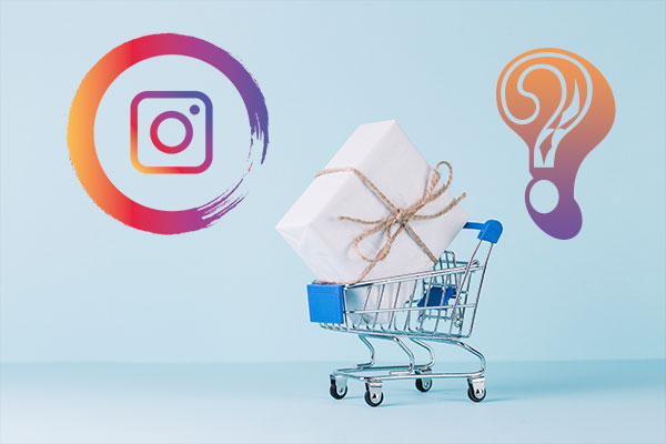 How to Buy Likes on Instagram Safely
